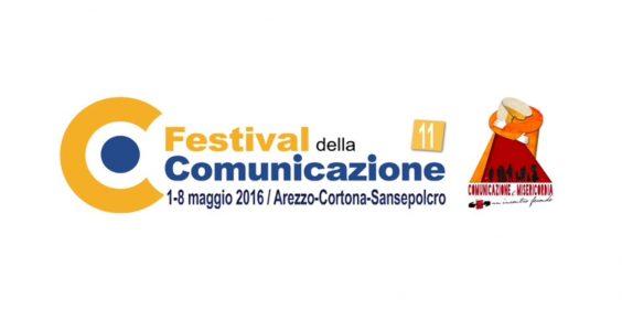 festival-comunicazione-2016