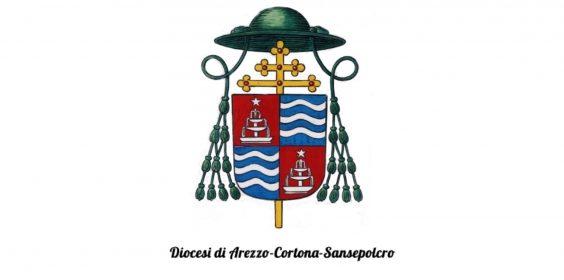 Logo-Diocesi-di-Arezzo-Cortona-Sansepolcro