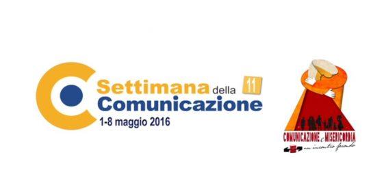 Settimana-comunicazione-2016