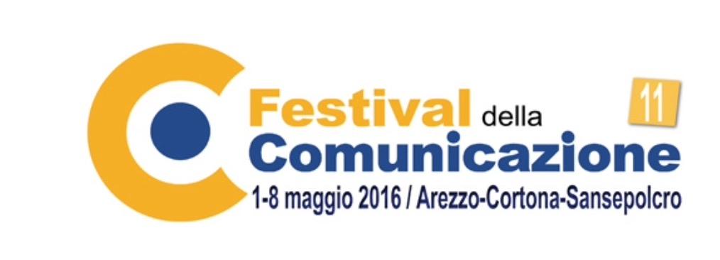 Festival della Comunicazione 2016 | Il sito ufficiale