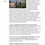 Continua a leggere: http://www.arezzonotizie.it/cultura-eventi-spettacolo/comunicazione-e-misericordia-ad-arezzo-un-festival-della-comunicazione/